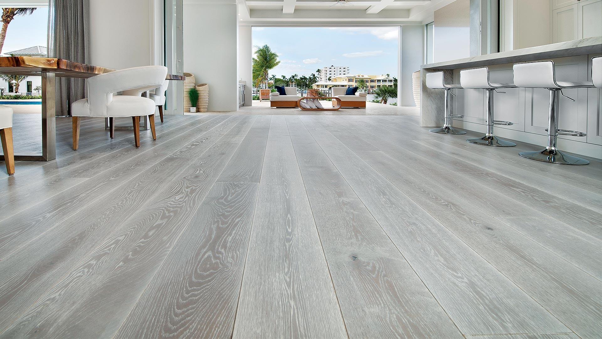 Tarkett Laminate Flooring Means Slip, Tarkett Laminate Flooring Problems